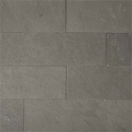 Products Page Of MLW Stone LLC Norcross Georgia - 6x12 slate tile
